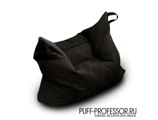 Кресло Шао