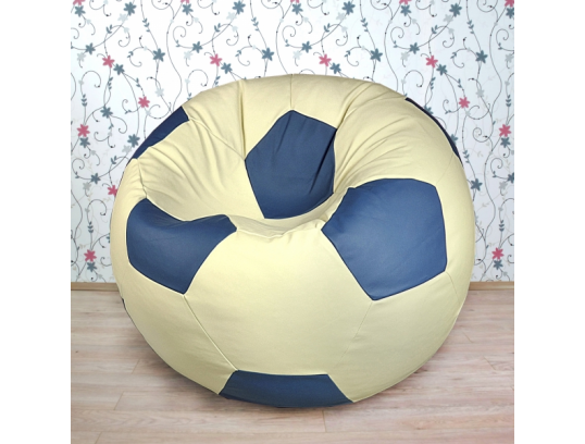 Кресло мяч Интер