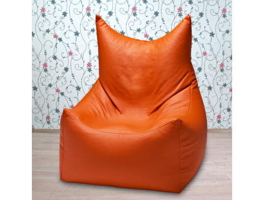 Кресло Кхалиси