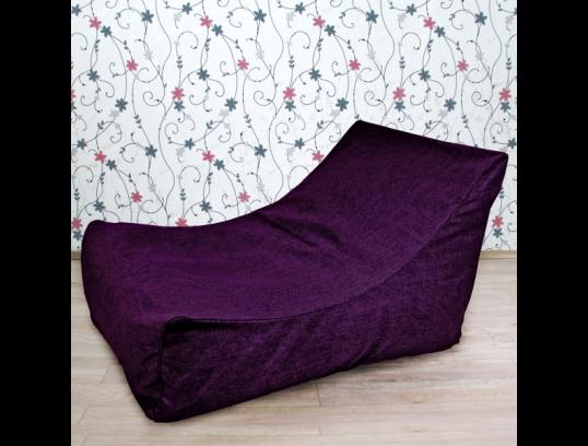 Кресло Вимар