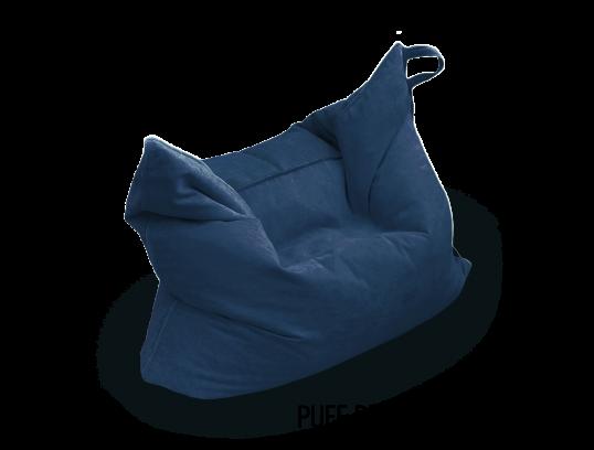 Кресло Май