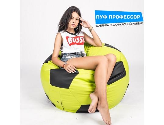 Кресло мяч Голкипер