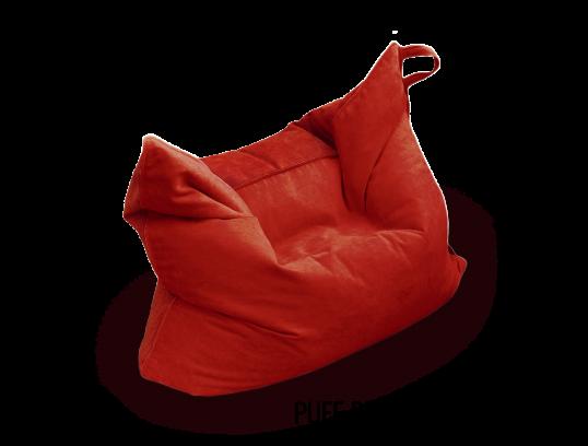 Кресло Март