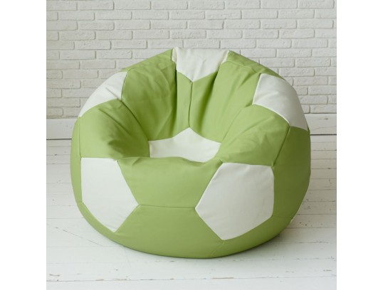 Кресло мяч Форвард
