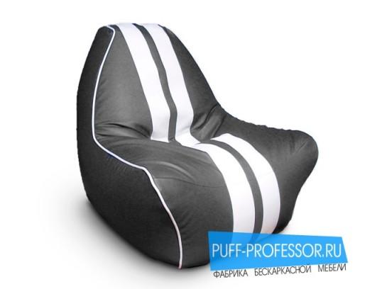 Кресло Бугатти