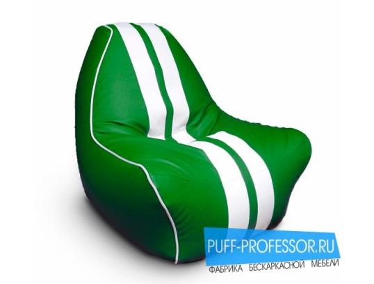 Кресло Кобра