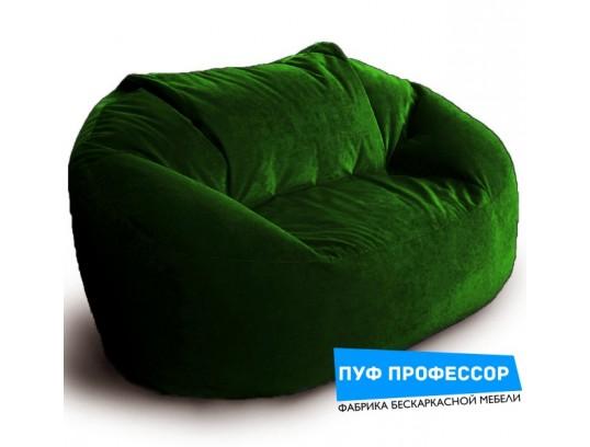 Бескаркасный диван Кристоф