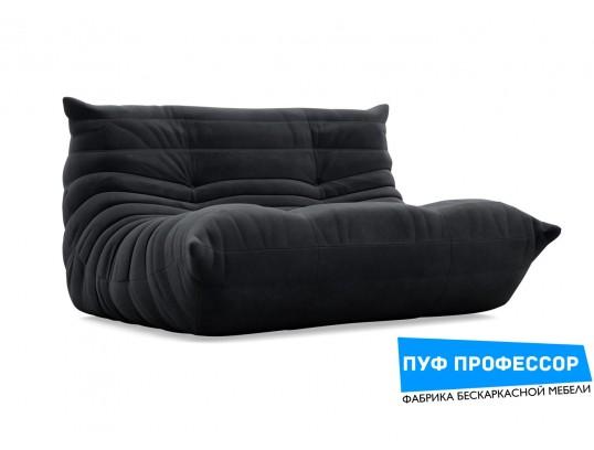 Модульный диван Гальба