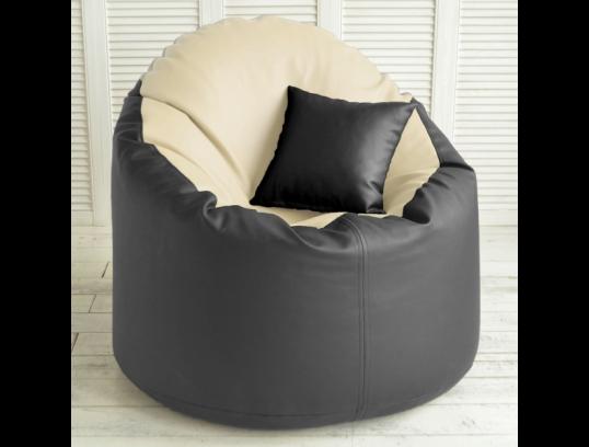 Кресло Болонья