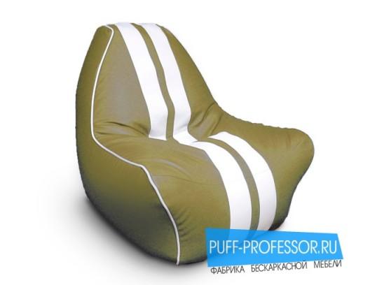 Кресло Каррера