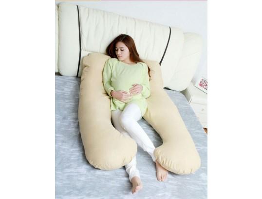Подушка для беременных A