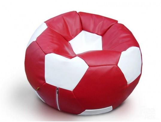 Кресло мяч Спартак