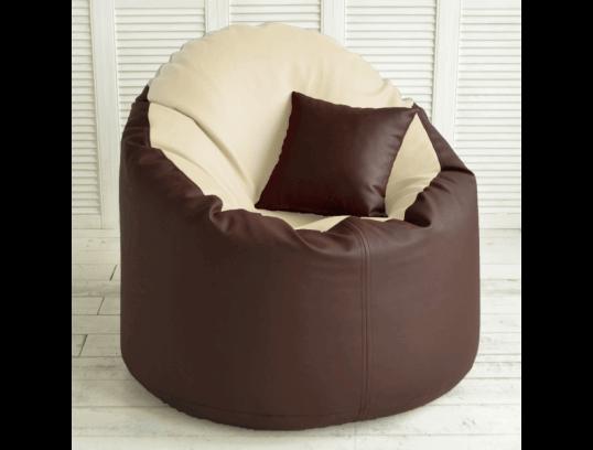 Кресло Модена