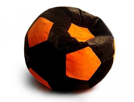 Кресло мяч Валенсия