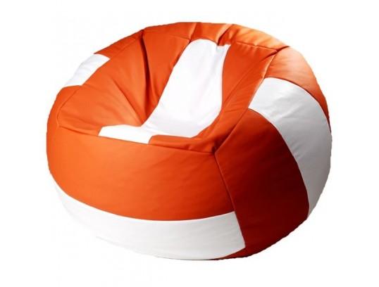 Кресло мяч Блокер