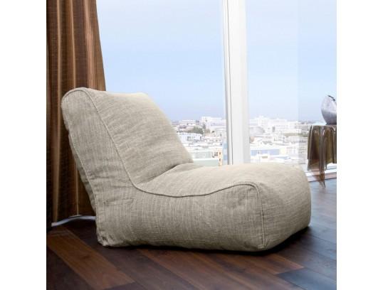 Кресло Пакар