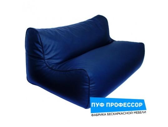 Бескаркасный диван Теодор