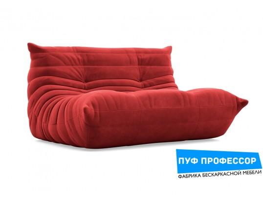 Модульный диван Нерон