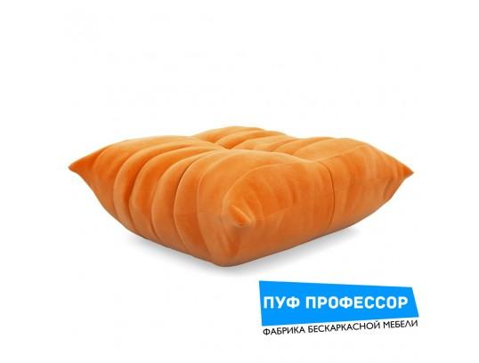Пуф Октавиан