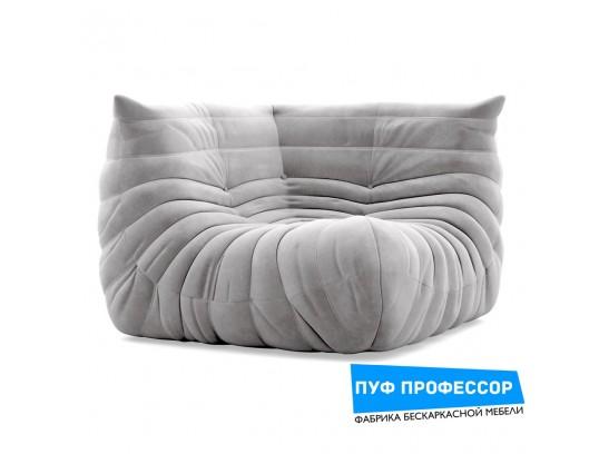 Угловой диван Макрин