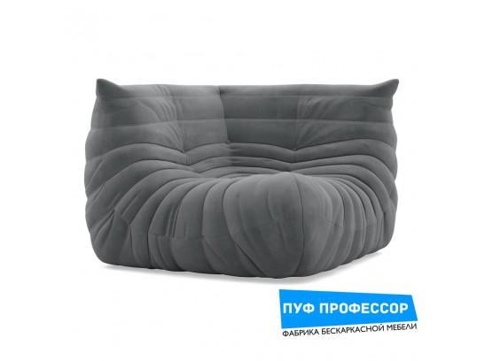 Угловой диван Оттон