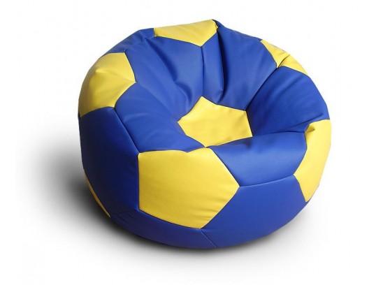 Кресло мяч Барселона