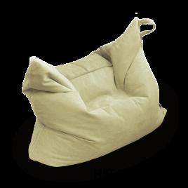 Кресло Февраль