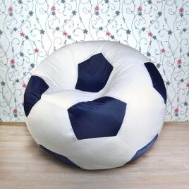 Кресло мяч Динамо