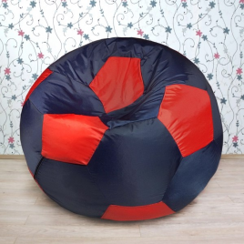 Кресло мяч ЦСКА