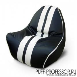 Кресло Штурман