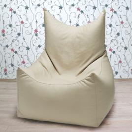 Кресло трон Мартелл