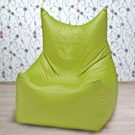 Кресло Тирелл