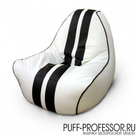 Кресло Болид