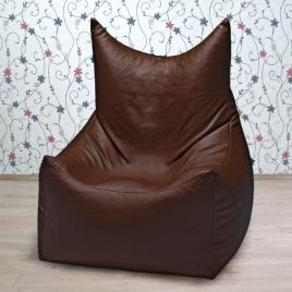 Кресло Грейджой