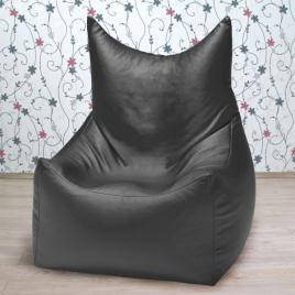 Кресло Старк