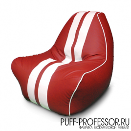 Кресло Ралли