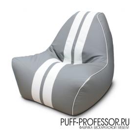 Кресло Драйвер