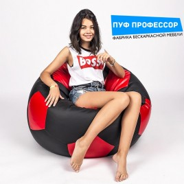 Кресло мяч Милан