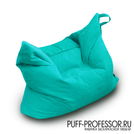 Кресло Июль