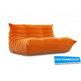 Модульный диван Октавиан