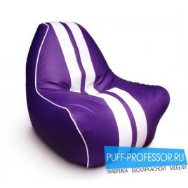 Кресло Додж