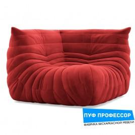 Угловой диван Нерон