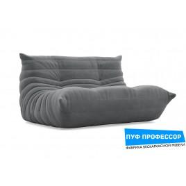 Модульный диван Пертинакс