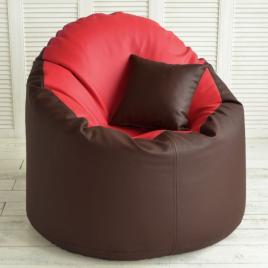 Кресло Сельта
