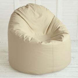 Кресло Андрия