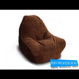 Кресло Кучер