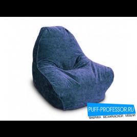 Кресло Клеппер