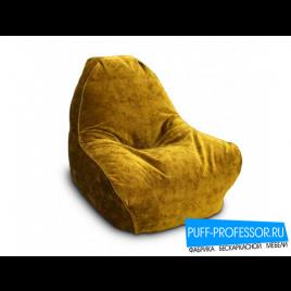 Кресло Аппалуза
