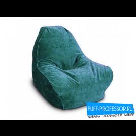 Кресло Добер