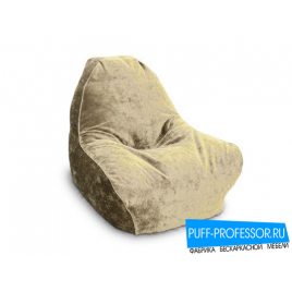 Кресло Кодо